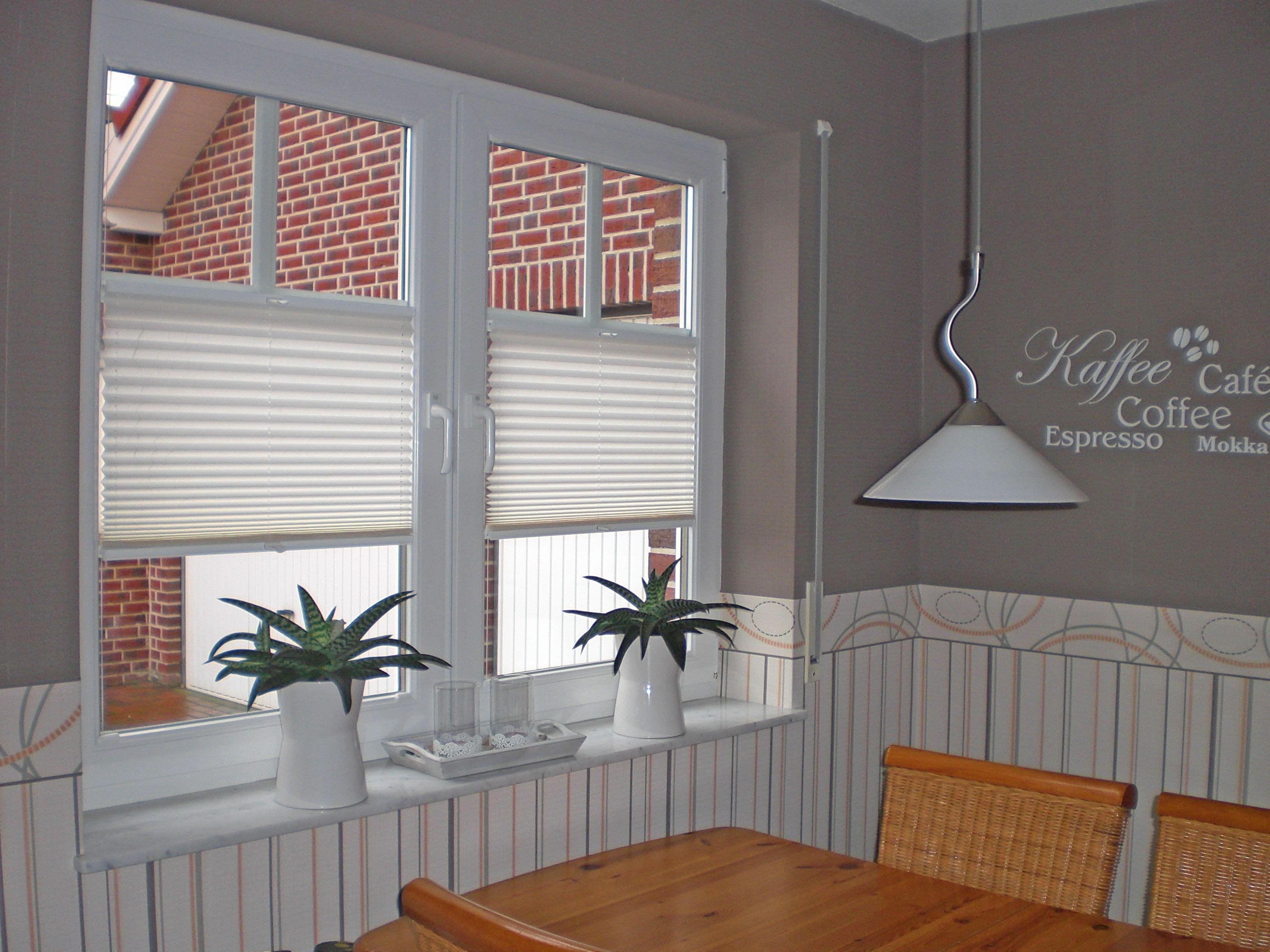 Plissee Wohnzimmer ~ Plissee wohnen wohnzimmer macht euer zuhause schöner mit unseren