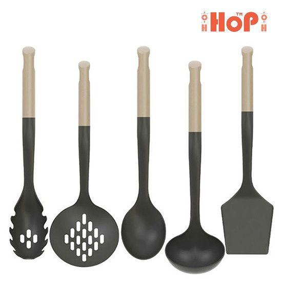 family kitchenware design kitchen utensils rh pinterest com