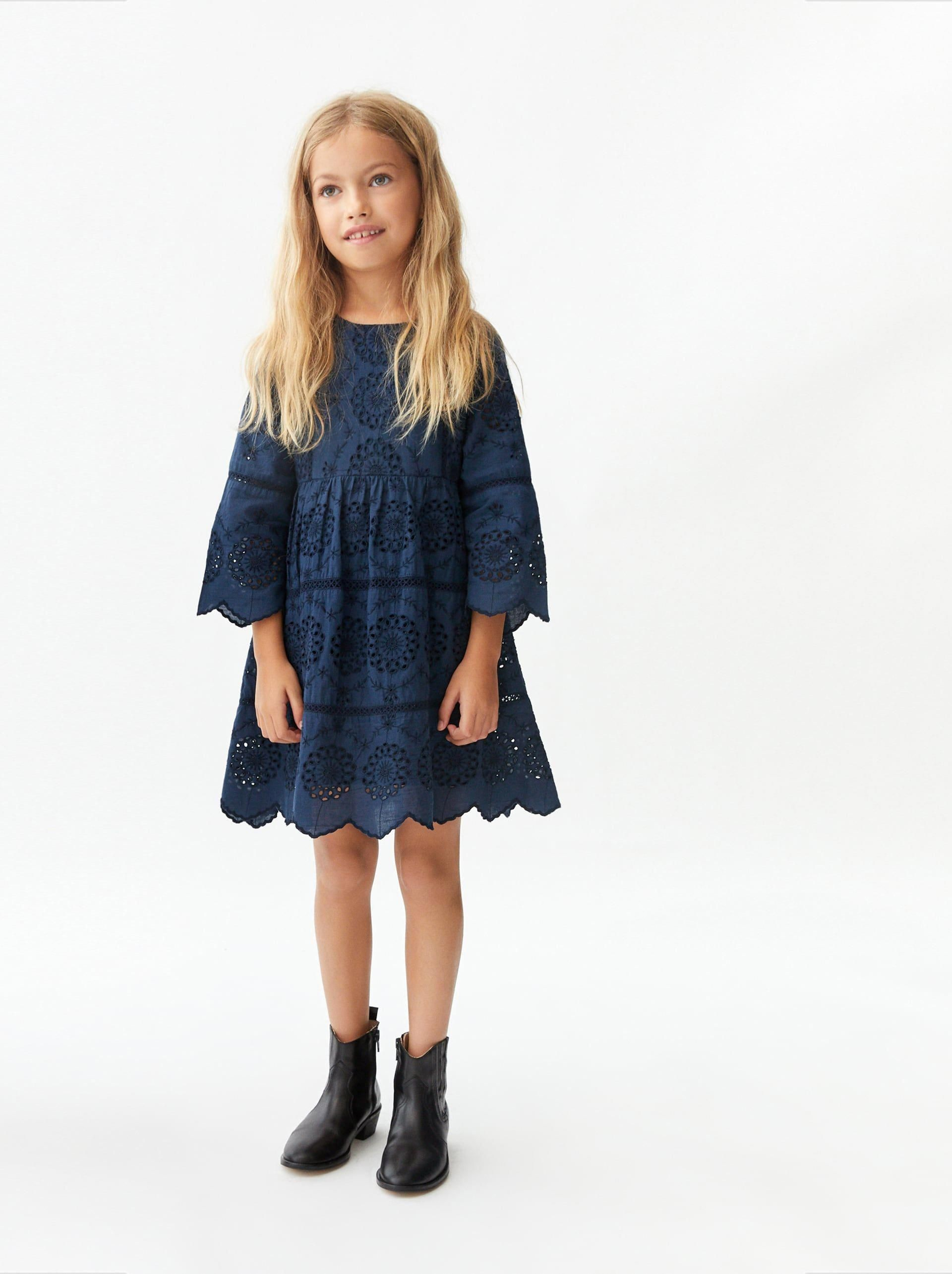 Cute Clothes For 7 Year Olds  Cute Clothes For 7 Year Old Girls