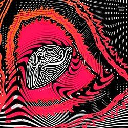Franc3s  Campanas de fuego rosa (Limbo Starr)    http://www.arndigital.com/cultura-y-sociedad/noticias/5377/discos-y-conciertos/