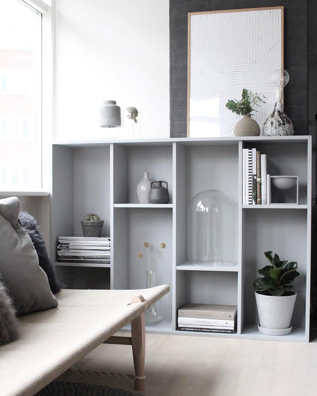 Ikea 'Valje' bookshelf @carlasofiemolge | * IKEA + Hack ...