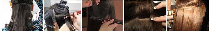 Skin care  #natural  #human  #extensions natural human hair extensions, human