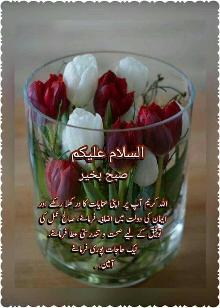 Aameen   s pathan   Morning quotes, Good morning quotes