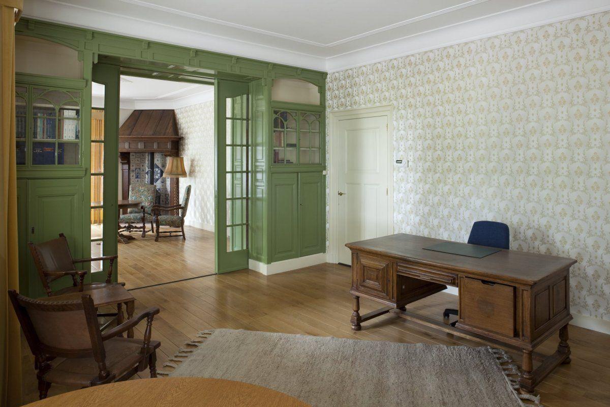 Scheidingswand Woonkamer Keuken : Afbeeldingsresultaat voor scheidingswand tussen keuken en