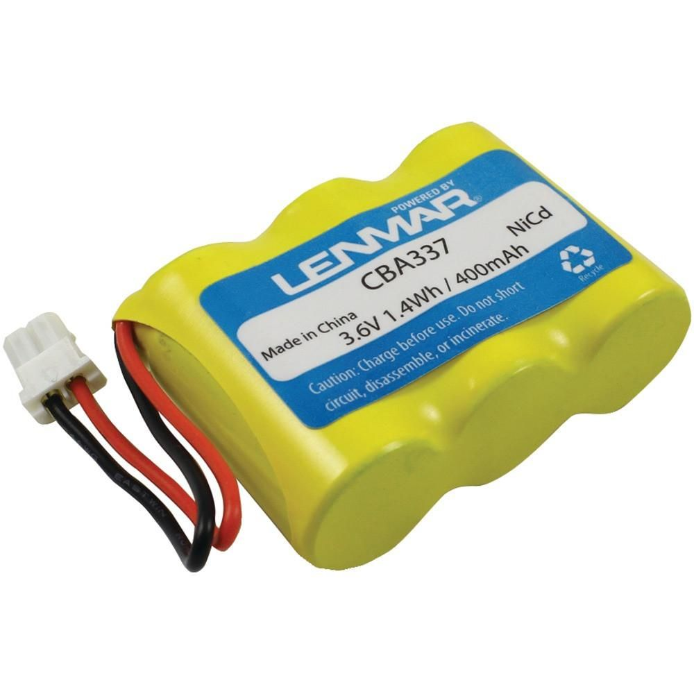 Lenmar Sw Bell 4205083 4205080 Ff 2125 Ff 677a Gh3010