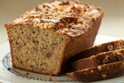 Amaranth banana bread recipe banana bread bananas and amaranth amaranth banana bread amaranth recipeswhole foods forumfinder Gallery
