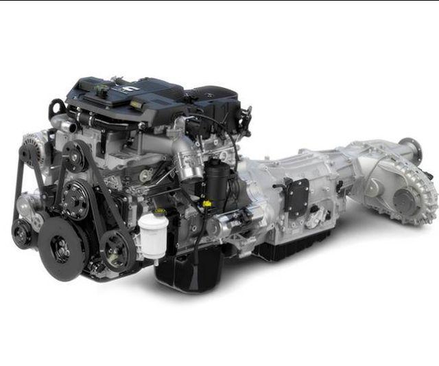 Nice Toyota Tundra 2017 2018 Toyota Tundra Diesel Engine Cars