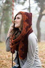 scoodie crochet free pattern - Google Search