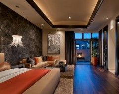 Tropical Bedroom Design, Pictures, Remodel, Decor and Ideas - via http://bit.ly/epinner