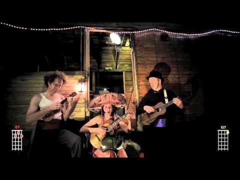 Sheep Entertainment Ukulele Ukulele Chord Finder Ukuele