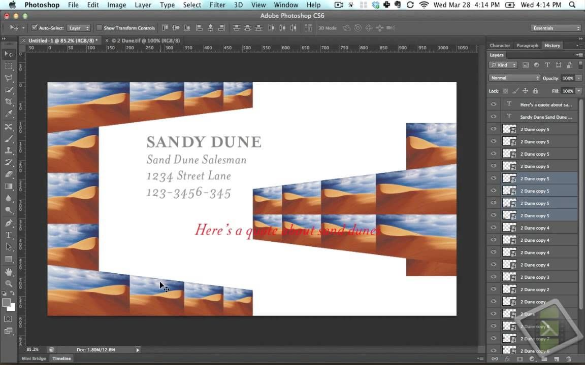 Linking layers photoshop tutorial 15 photoshop tutorials linking layers photoshop tutorial 15 baditri Image collections