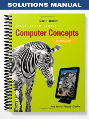 Solutions 6th Edition Computer And Networking2