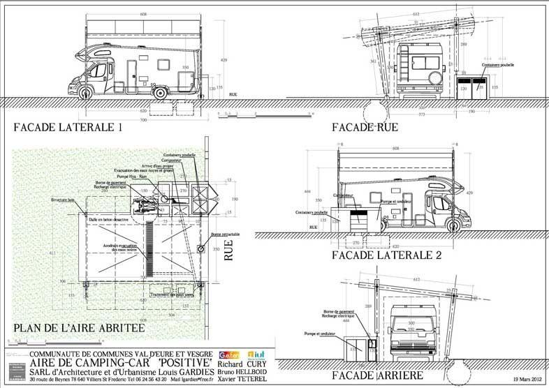 un autre document dans le go u00fbt du dessin industriel  peut
