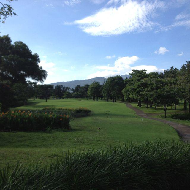 29++ Campo de golf valle del este ideas