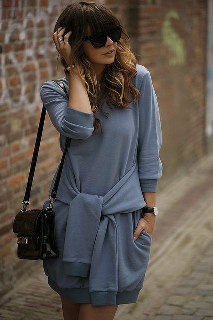 7 by fashionzen, via Flickr