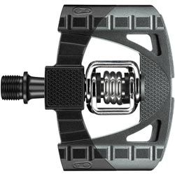 Crank Brothers Mallet 1 Pedals - Mountain Equipment Co-op