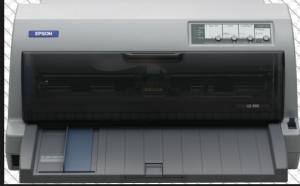 download epson lq 690 driver for windows 10