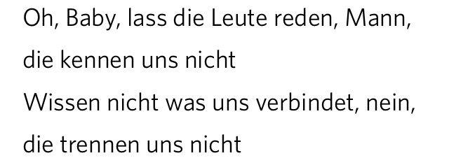 Liedtext Kayef- Mit dir | Rap-zitate, Zitate, Liedtext