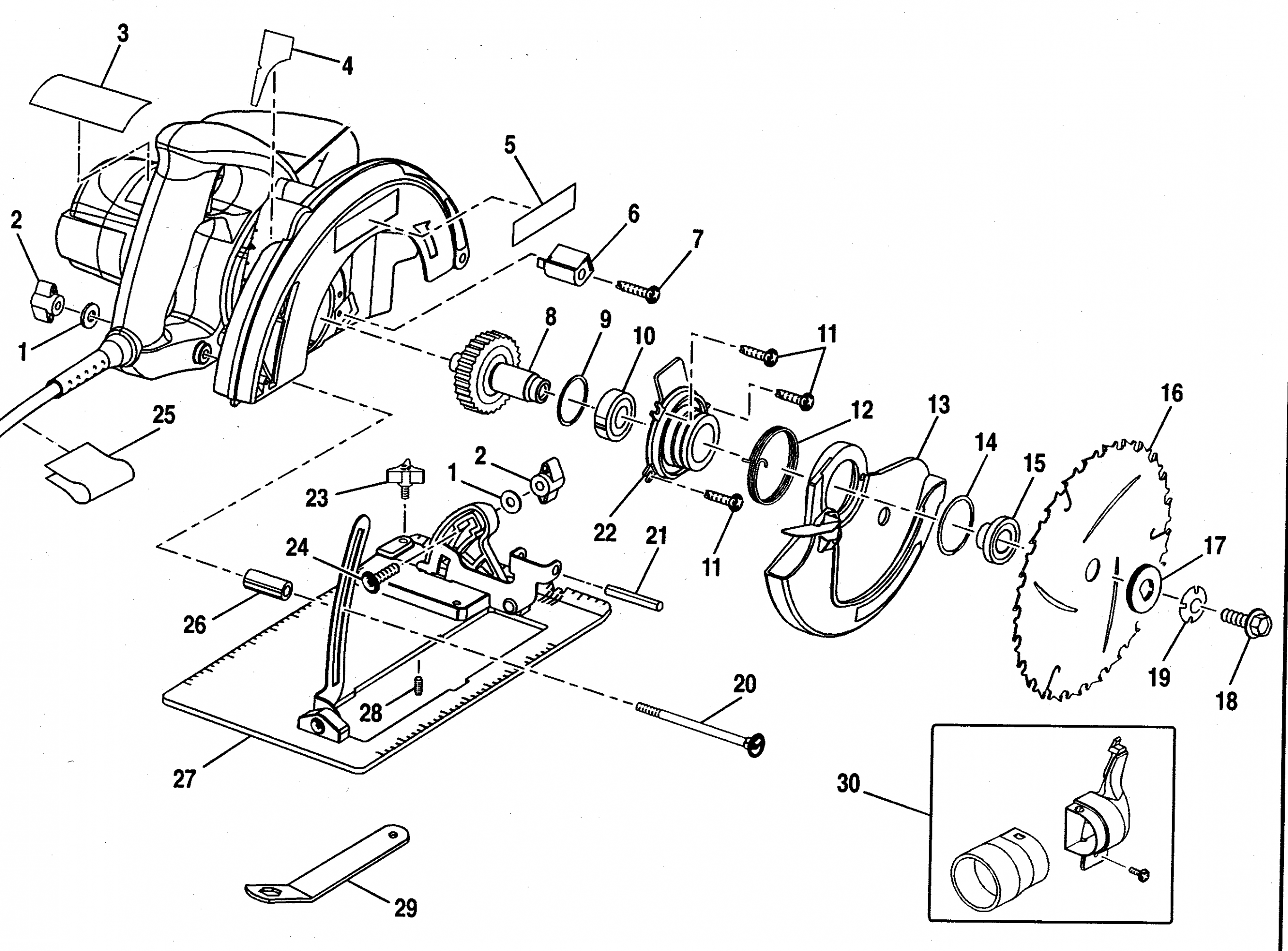 [DIAGRAM] Nissan Patrol Zd30 Engine Wiring Diagram FULL
