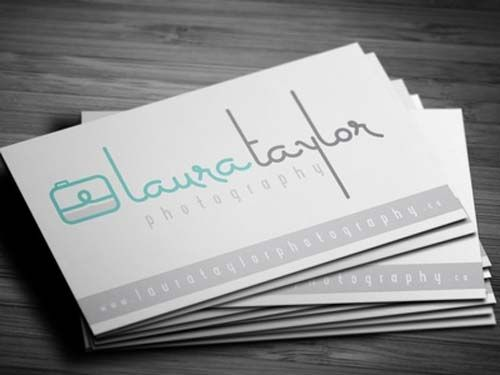 20 beautiful business card designs january 2013 pinterest 20 beautiful business card designs january 2013 reheart Choice Image