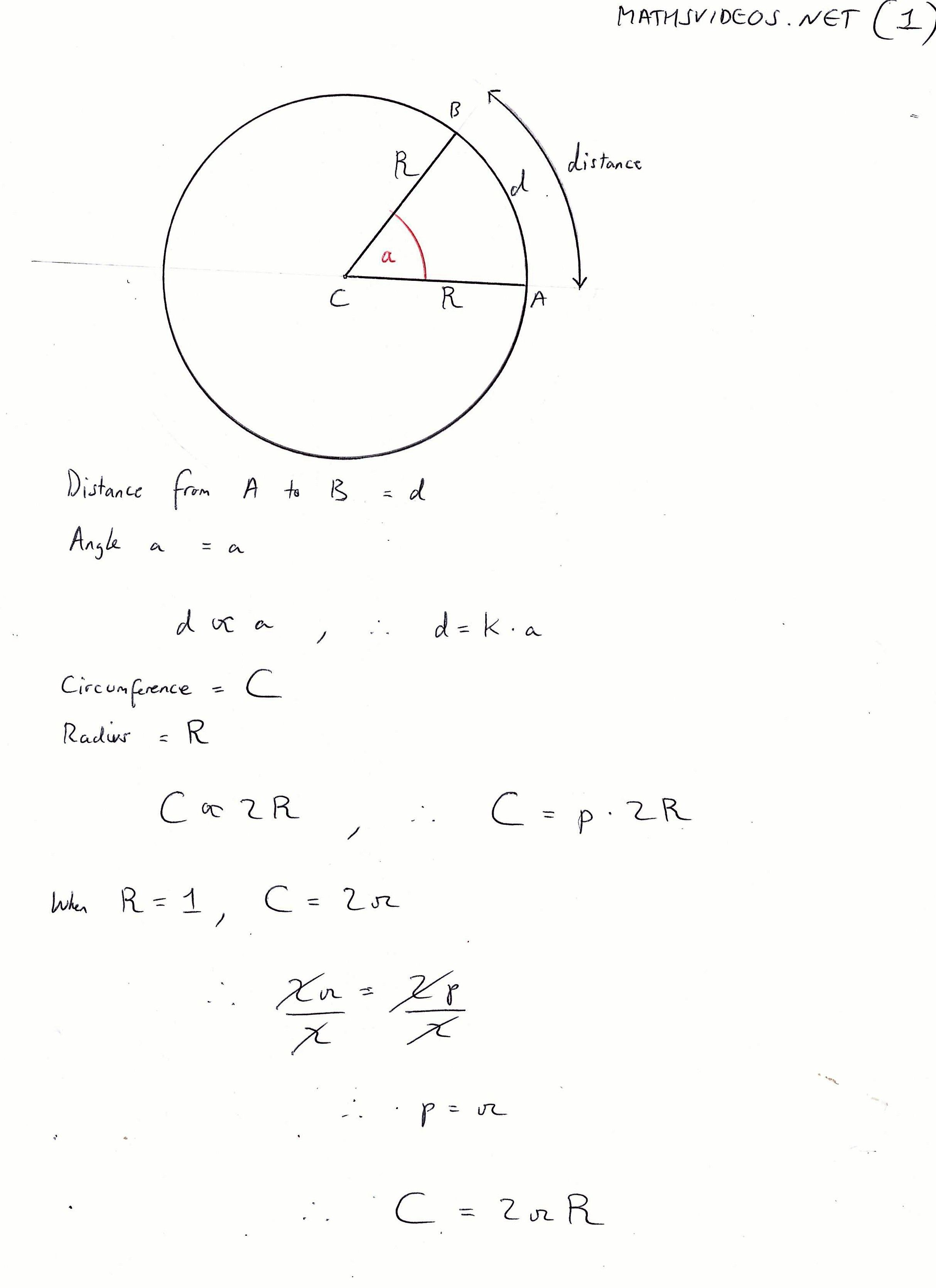 Pin By Hatetress Chan On Math With Images