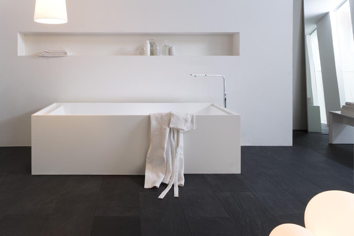 Home Depot Bath Tub Bathroom Designs Cool Contemporary Bathroom ...