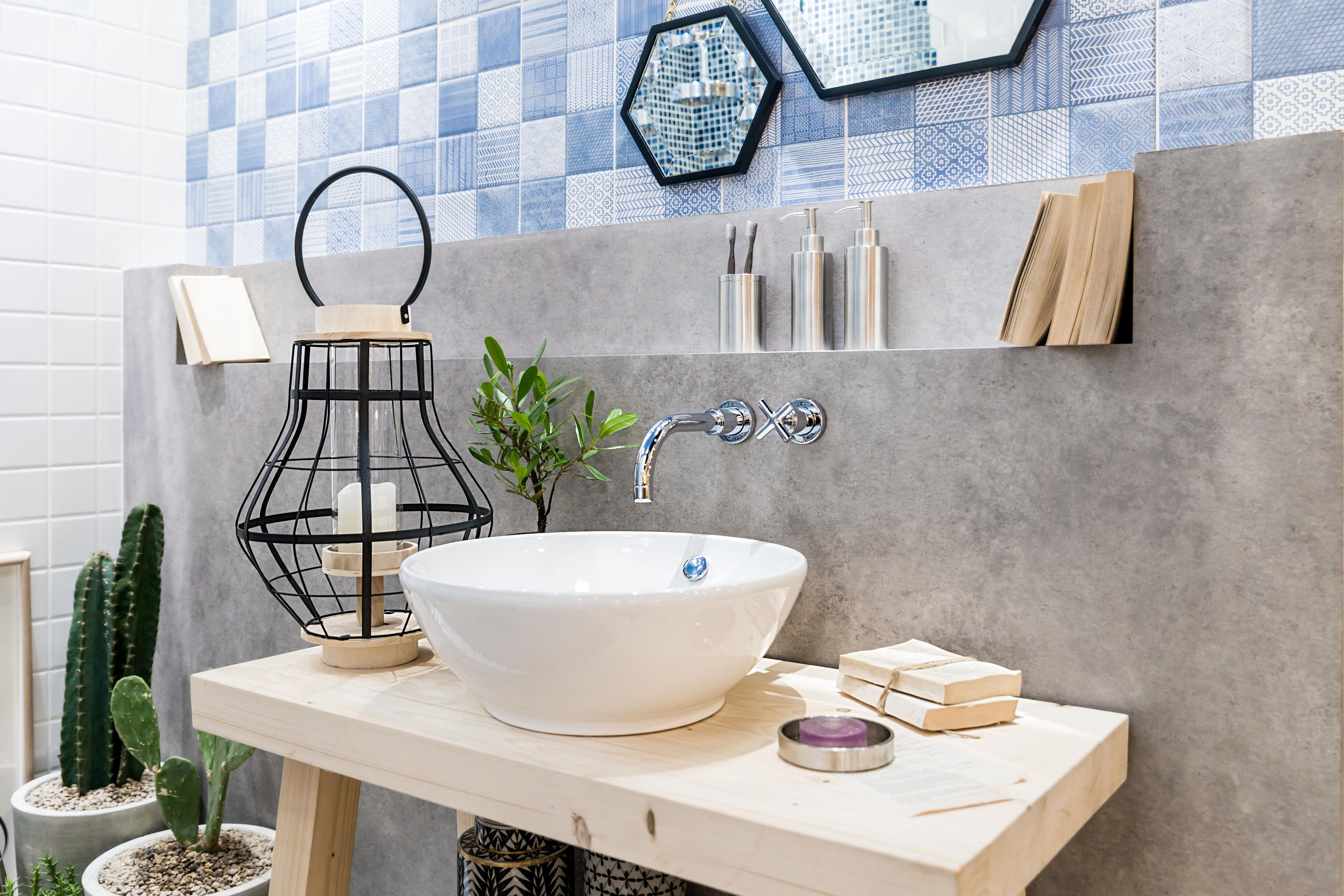 Badezimmer Deko Ideen Zum Wohlf Hlen Diydekorationenbadezimmer Dekorationenbadezimmer Dekorbadezimmer Dekorbadezimmer In 2020 Badezimmer Deko Badezimmer Deko