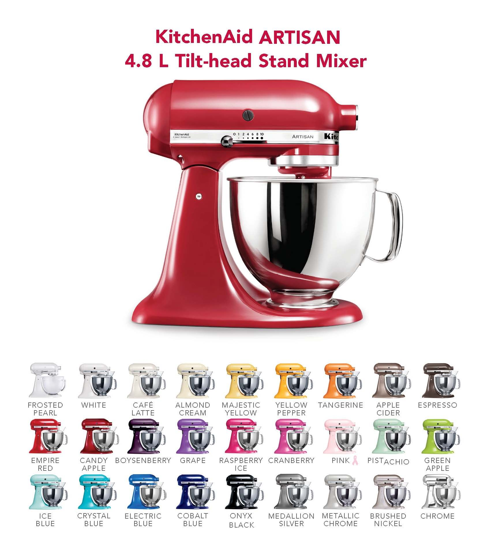 """Best With Kitchenaid Cooking Becomes """"Haute Cuisine"""" An 400 x 300"""