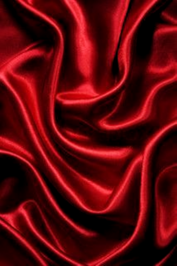 Smooth Elegant Red Silk Can Use As Background Redaesthetic Smooth Elegant Red Silk Can Use As Background Red Aesthetic Red Wallpaper Red Pictures