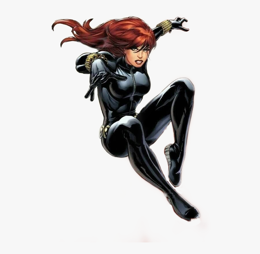 Pin By Gracie P On Marvel Story In 2021 Marvel Comics Black Widow Comics