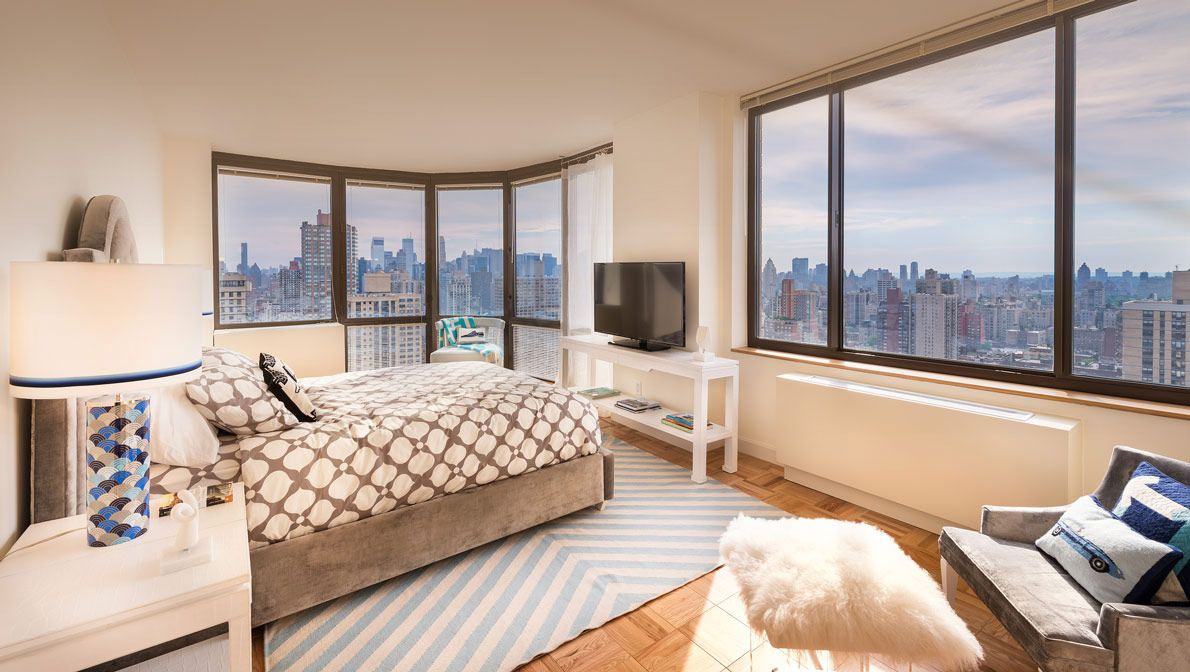 Upper East Side Apartments Buscar Con Google New York Living Upper East Side Apartment