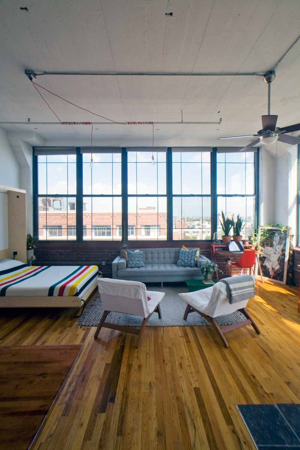the philly love notes loft | pendleton beds, pendleton blankets