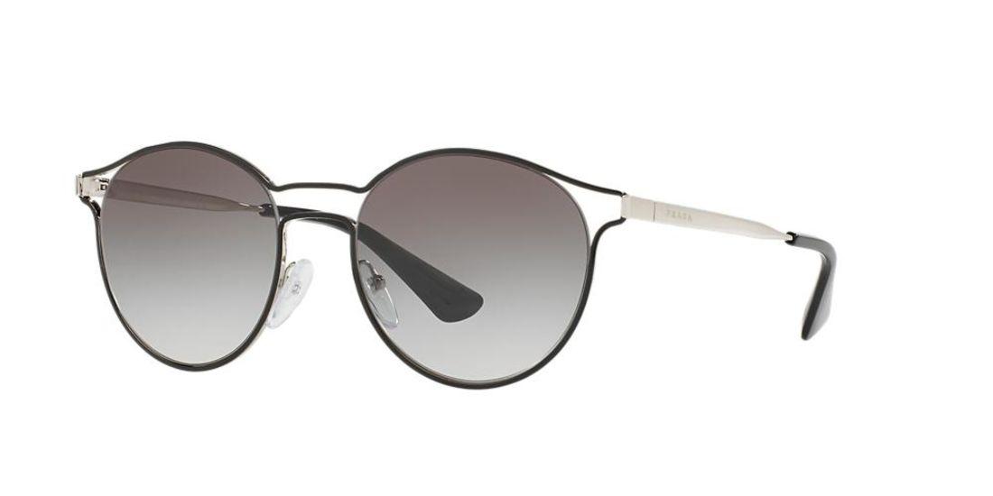 74aa788c0 Óculos de Sol Prada Redondo PR 62SS Cinema de 2019 | Products ...
