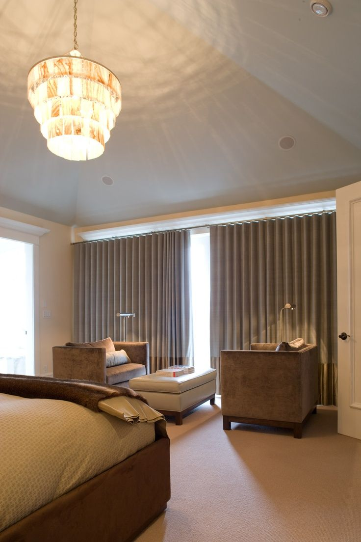 Pinterest Master Bedrooms | Master Bedrooms | Bedroom ...
