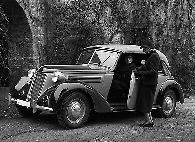 wanderer w 23 cabriolet mit gl ser karosserie dresden auto union werksfoto auto union pinterest. Black Bedroom Furniture Sets. Home Design Ideas