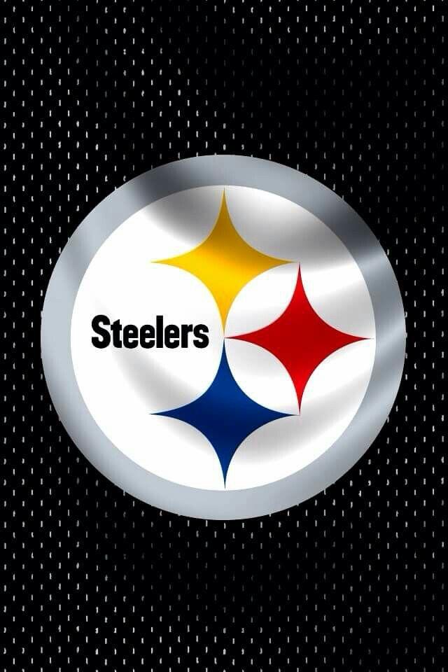 Pittsburgh Steelers wallpaper iPhone … Pinteres…