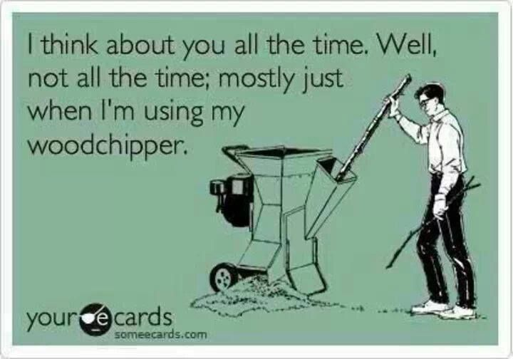 Pin By Bethann Decker On Humor Work Quotes Funny Ecards Funny Tuesday Humor