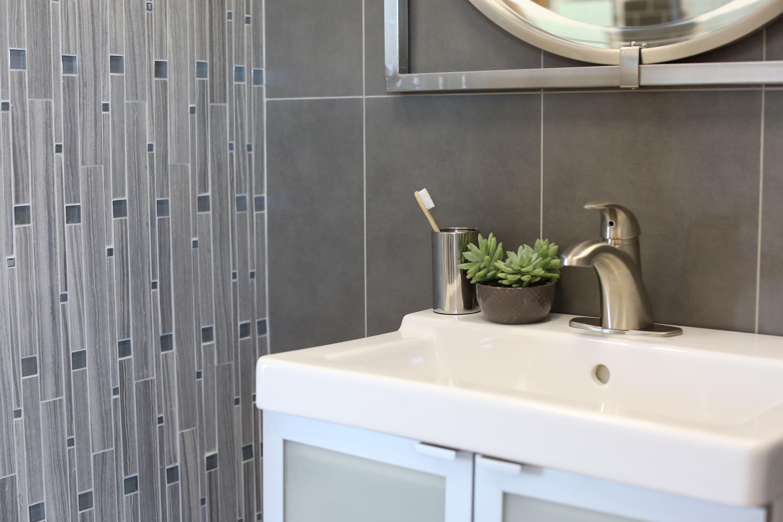 http://www.oregontileandmarble.com/products/concrete-look-tile-plain-porcelain-no-pattern-porcelain/metro-plus