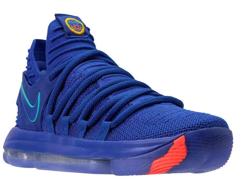 Nike Mens Soldier VIII Premium BlackGold Basketball Shoes 688579 070 size 115  XXB7JEKYW