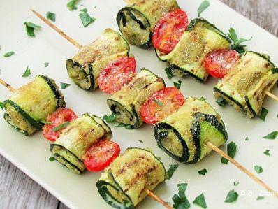 die besten 25 picknick snacks vegetarisch ideen auf pinterest picknickgerichte kaltes. Black Bedroom Furniture Sets. Home Design Ideas