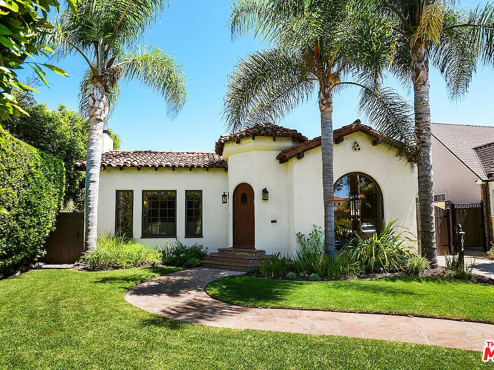 1014 Stearns Dr Los Angeles Ca 90035 Mls 19 507704 Zillow Zillow Private Patio Los Angeles Neighborhoods