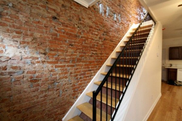 895 Month Philadelphia Fishtown Apartment For Rent Please Visit Www Jg Realestate Com For More Informat Philadelphia Real Estate Property Management Property