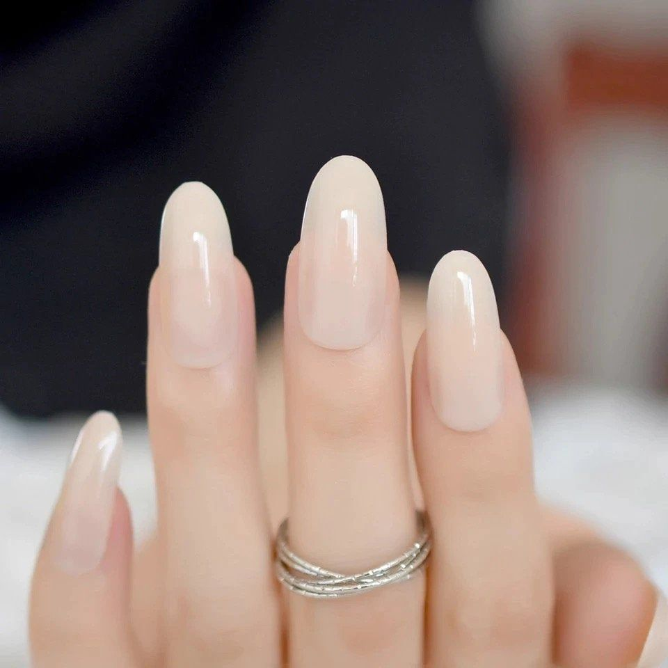 Pin by on crystal red nail in 2020 fake