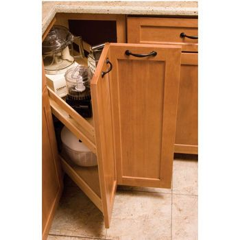 Corner Organizers Shop For Blind Corner Kitchen Cabinet Optimizers And Corner Units In Kitchen Cabinet Storage Corner Kitchen Cabinet Corner Storage Cabinet