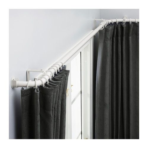 Ikea Us Furniture And Home Furnishings Small Window Curtains