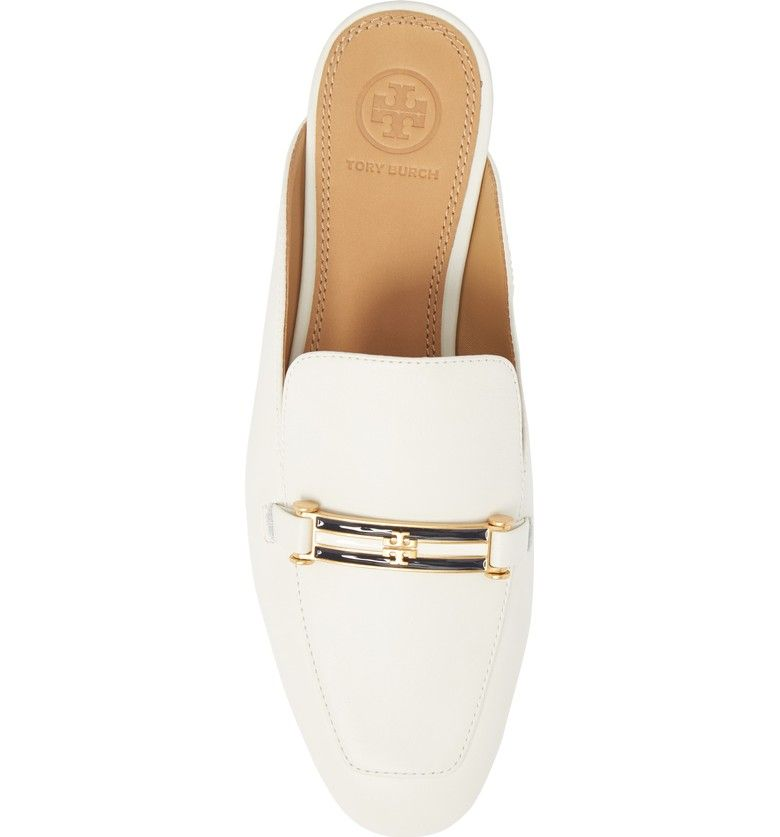 3afb8cd96ae Amelia Loafer Mule