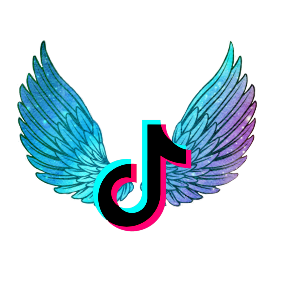 Tiktok Sticker By Ehlovesoe9 Background Images For Editing Instagram Highlight Icons Background Images