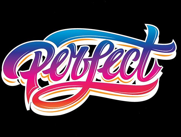 Sketch Logo On Behance In 2020 Street Art Graffiti Creativity Logo Design Art Graffiti Lettering