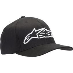 Photo of Alpinestars Blaze Cap mehrfarbig M Alpinestars