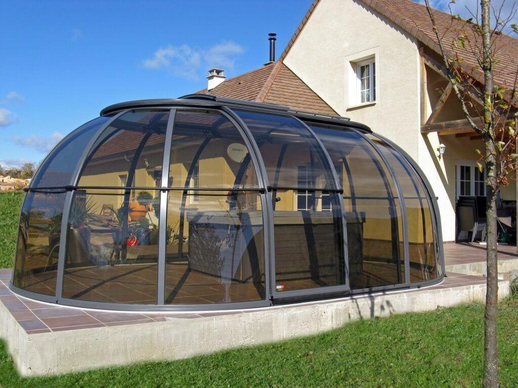 Hot Tub Enclosures For Winter Tub Enclosures Hot Tub Outdoor Indoor Hot Tub